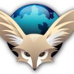 fennec-logo